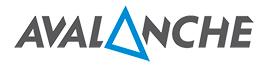 Logo_avalanche