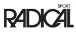 Logo_radical_sport