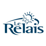 feedback_le_relais