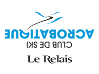 Club de ski acrobatique Le Relais