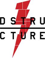 logo_d_structure