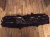 013-Sac à skis (VOLKL)