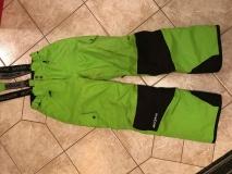 69 – Pantalon, XXS, 90$