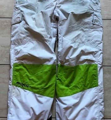 85 – Pantalon pour provinciaux